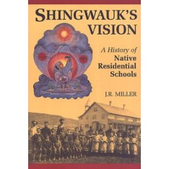[shingwauk's_book_cover]